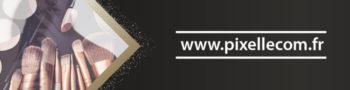 Plaquettes Dépliants Flyers pour les Esthéticiennes Institut Beauté Coiffeurs – Tous droits réservés à Pixellecom – Sonia Richert 06 75 75 73 57